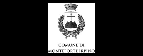 Com-Monteforte