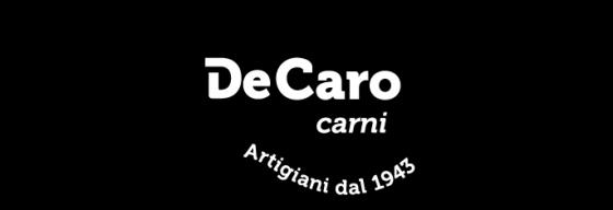 De-Caro