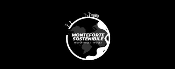 Monteforte-Sostenibile