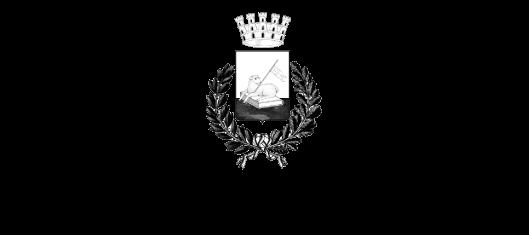 Com-Avellino